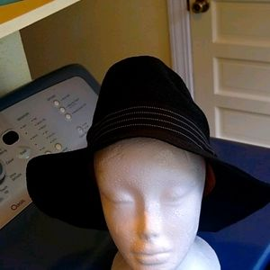 New GREVI HAT